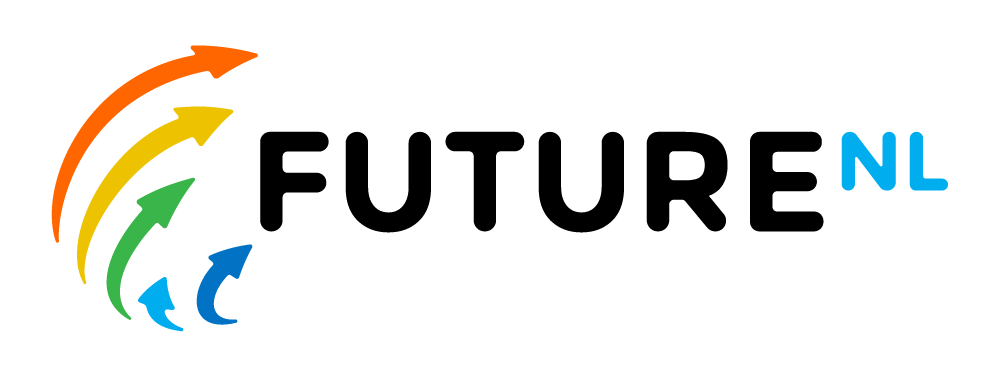 Logo_FutureNL
